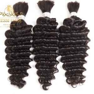 deep-wavy-black-bulk-hair