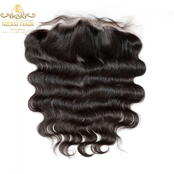 body-wave-free-part-frontal