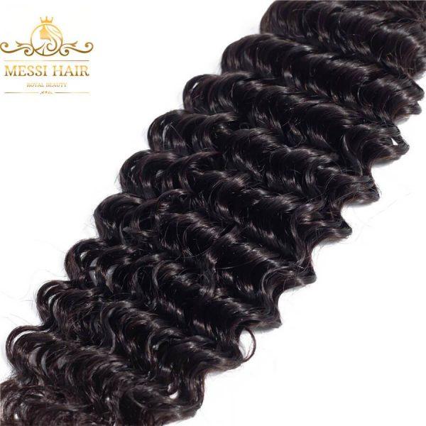 deep-wave-machine-weft-hair