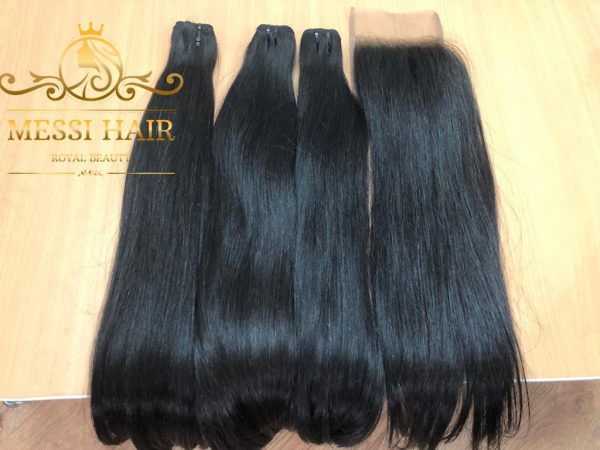 straight-virgin-hair-weave-with-closure