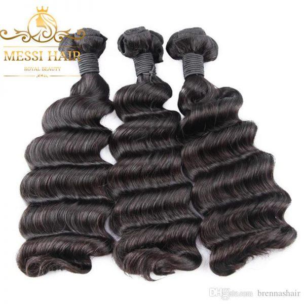 steam-wavy-machine-weft-hair