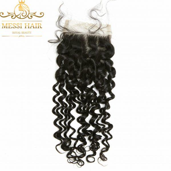 steam-curly-closure