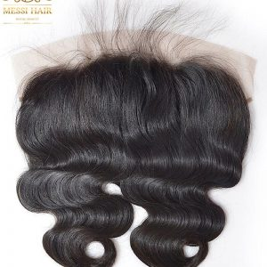 body-wave-mid-part-frontal