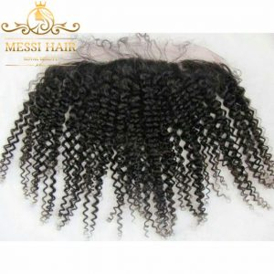 steam-curly-free-part-frontal