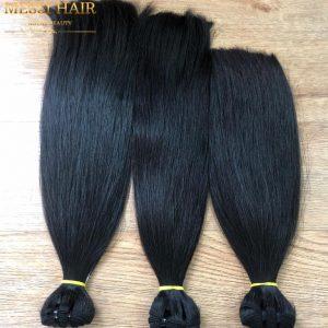straight-virgin-machine-weft-hair