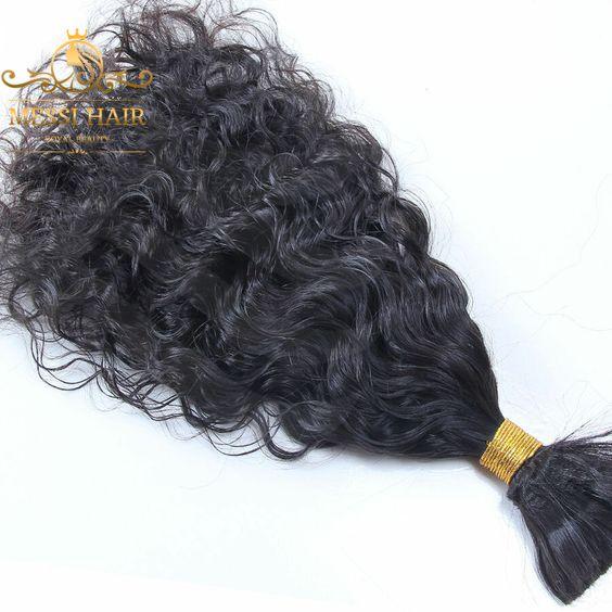 wavy-black-bulk-hair