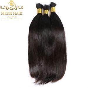 straight-black-virgin-bulk-hair