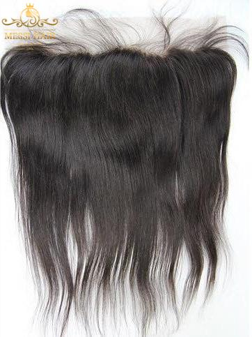 straight-free-part-frontal