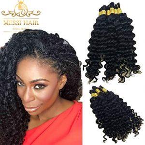 steam-curly-black-bulk-hair
