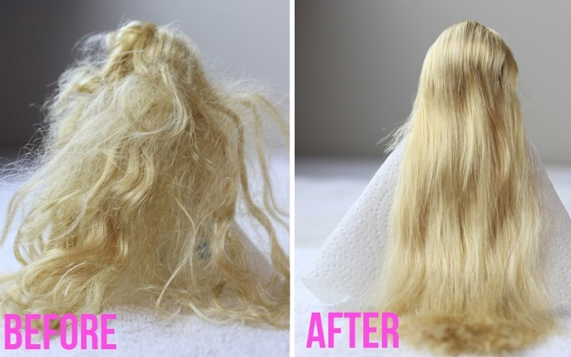 how-to-revive-a-damaged-wig