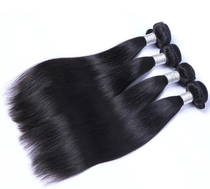 straight-virgin-human-hair