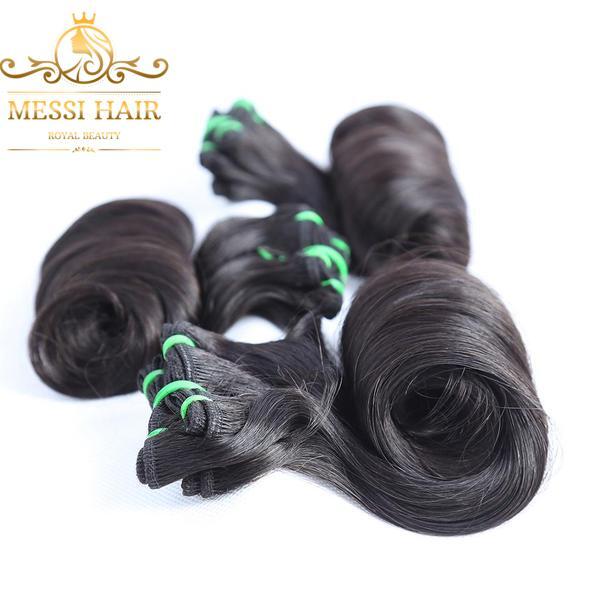 big-twist-curly-machine-weft-hair