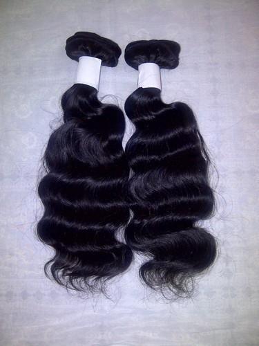 natural-virgin-human-hair