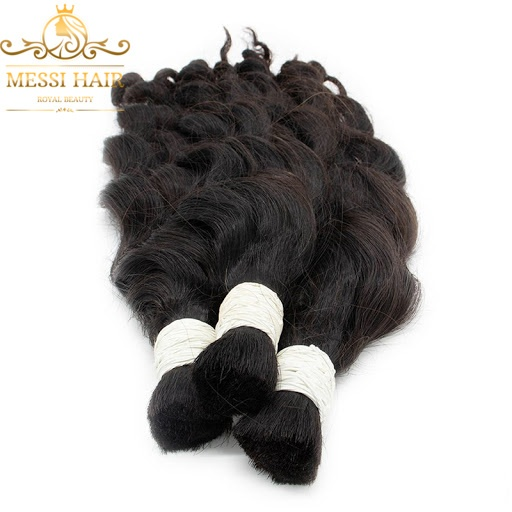 natural-wavy-black-bulk-hair