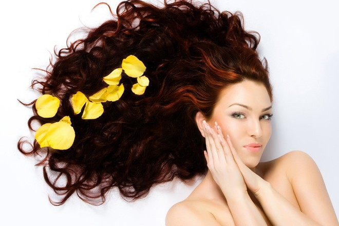 12-ways-to-have-natural-hair-growth-at-home