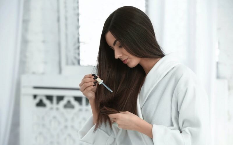 apply-oil-before-and-after-styling