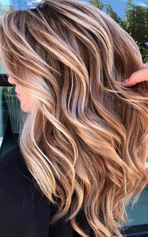 beach-blonde-ombre