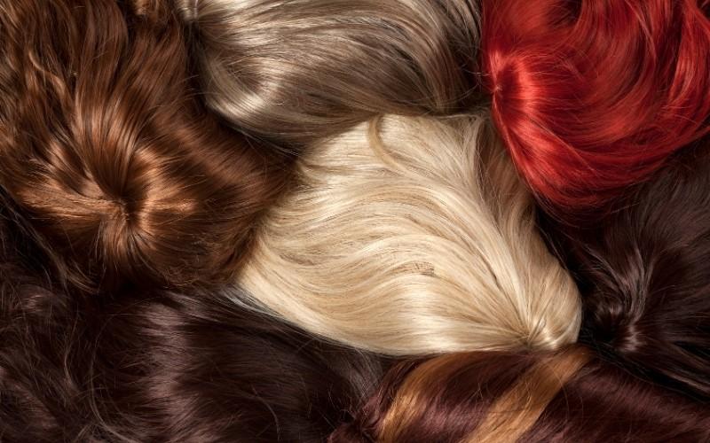 bebefits-of-wearing-wigs