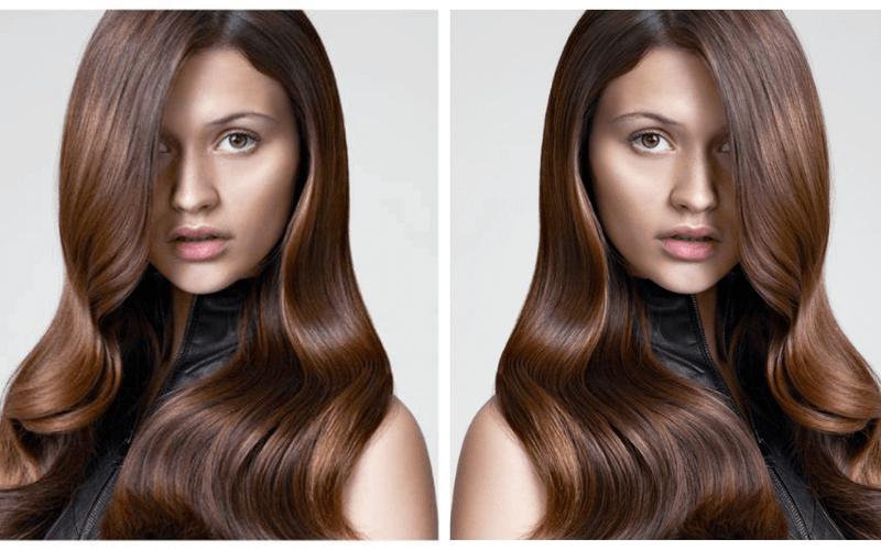 chocolate-brown-hair