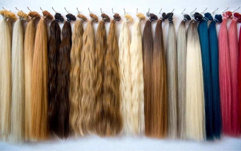 choose-the-hair-for-how-wigs-are-made