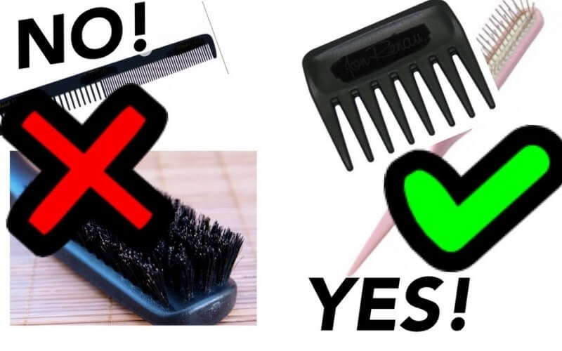 choose-the-right-wig-brush-or-comb