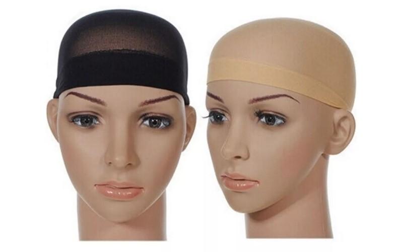 creat-a-new-wig-with-diy-wig-cap
