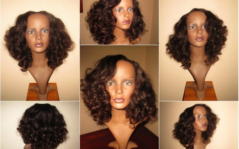 custom-made-hairpieces