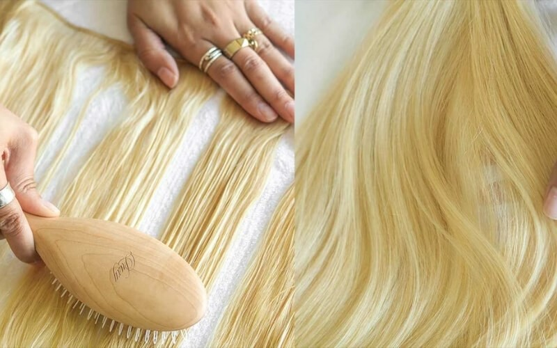 gently-brush-the-wig-to-detangle-it