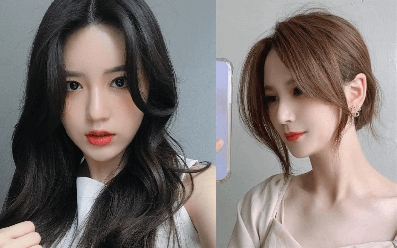 haircuts-in-2021-long-bangs-hairstyles