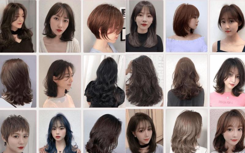 haircut-2021