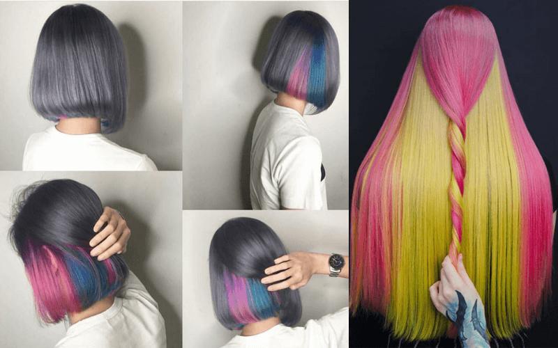 hidden-highlight-hair