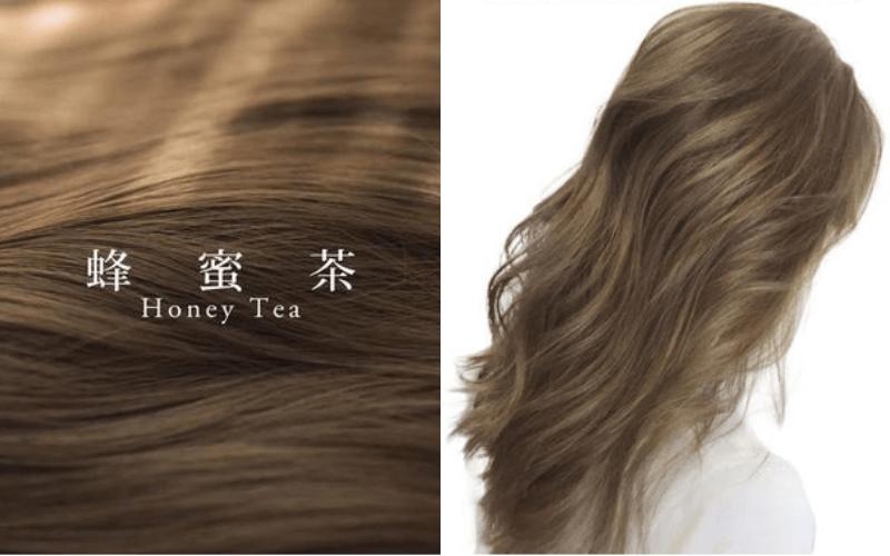 honey-tea-hair-colors