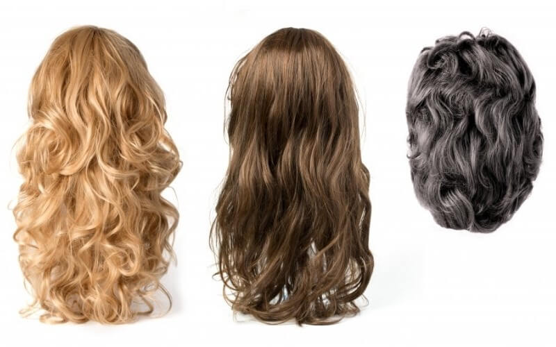 how-are-wigs-made