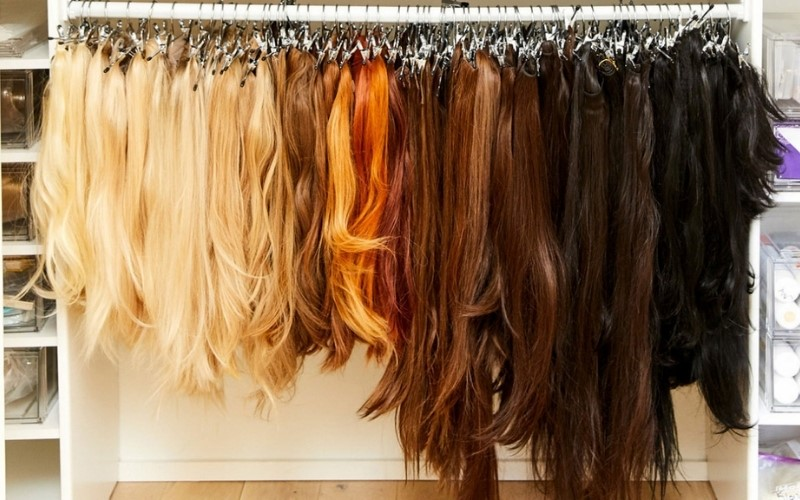 how-to-choose-the-right-wig