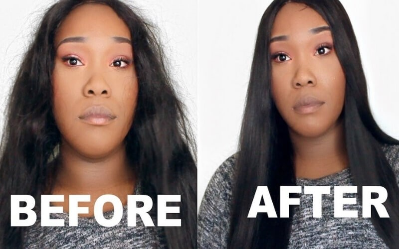 how-to-detangle-a-human-hair-wig