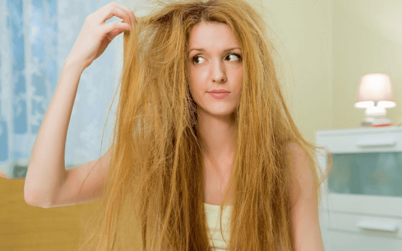 how-to-fix-a-tangled-wig