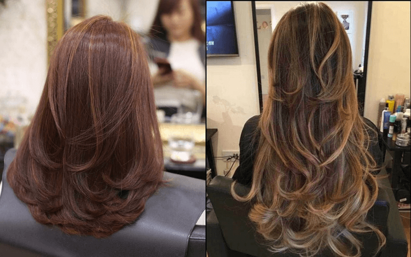 layers-hairstyles