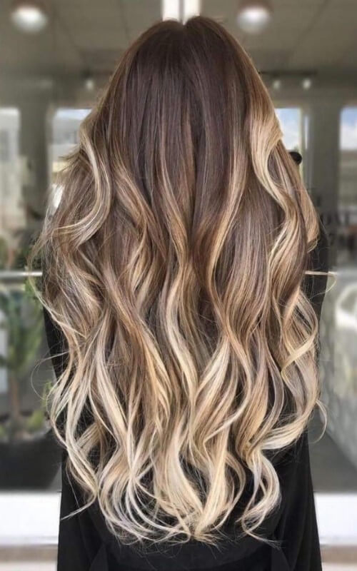 light-brown-to-dark-blonde-ombre