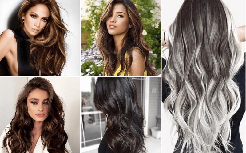 long-curly-hair-styles