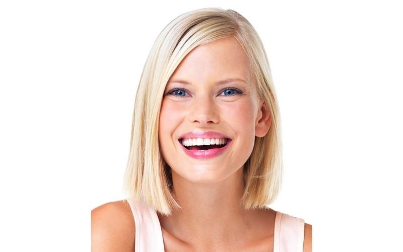 monofilament-wigs