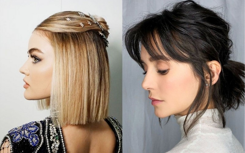 pros-and-cons-of-shoulder-length-hair