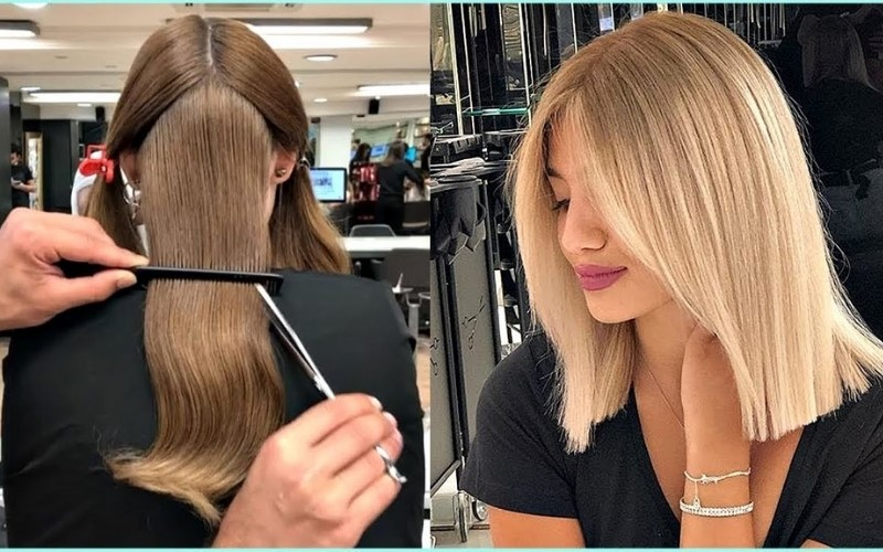 refresh-your-hair-with-a-new-hair-look