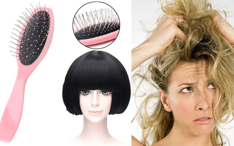 the-correct-comb-for-the-wigs