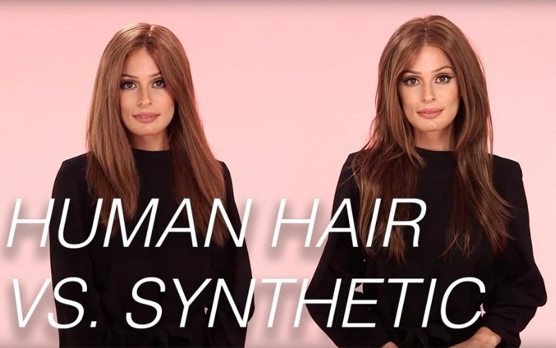 the-difference-between-human-hair-wigs-and-synthetics-wigs