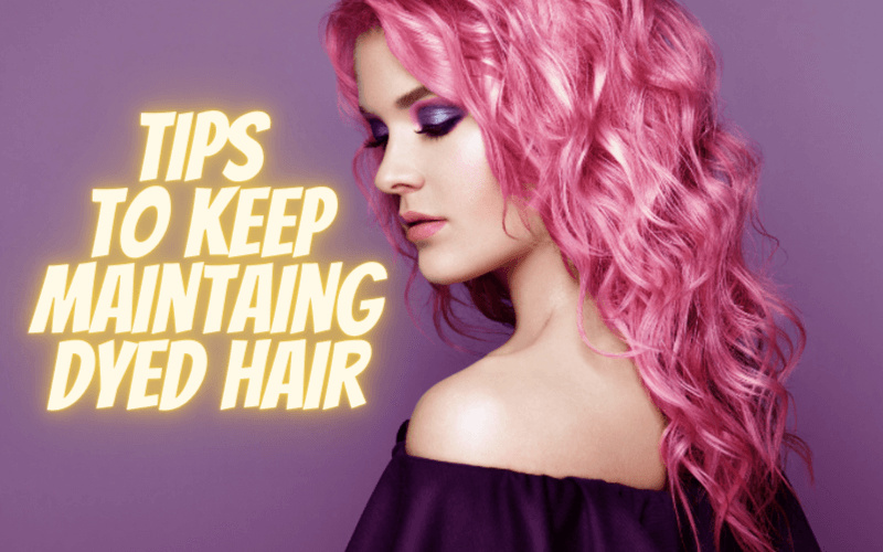 tips-to-keep-maintaining
