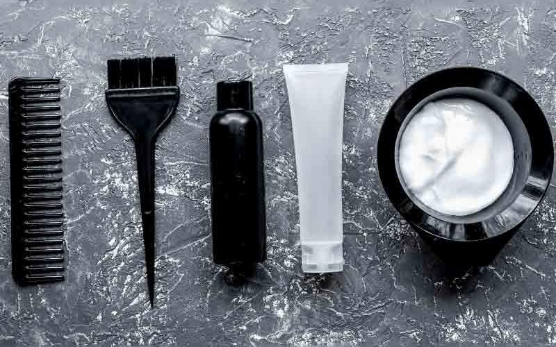 tools-need-for-DIY-dye-hair-at-home