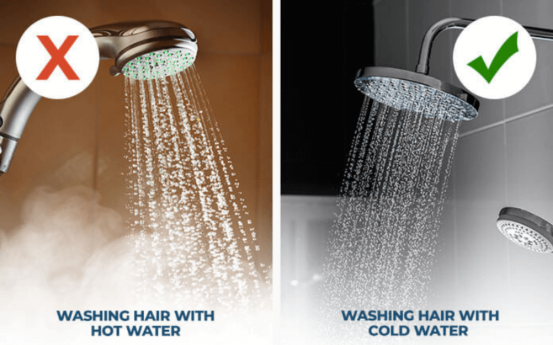 washing-hair-with-cold