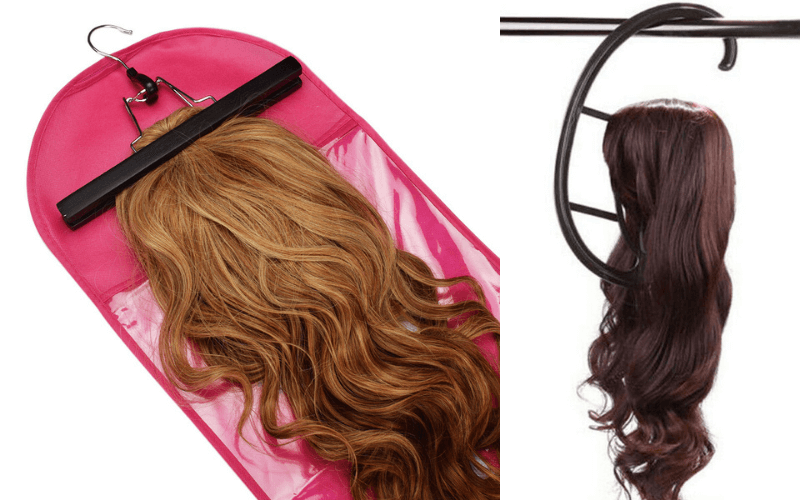 ways-to-preserve-wigs