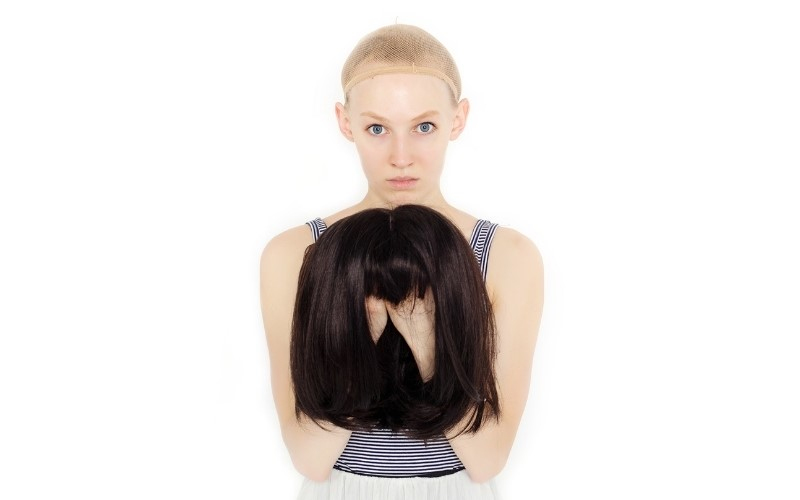 wearing-wigs-helps-us-cover-our-hair-defects