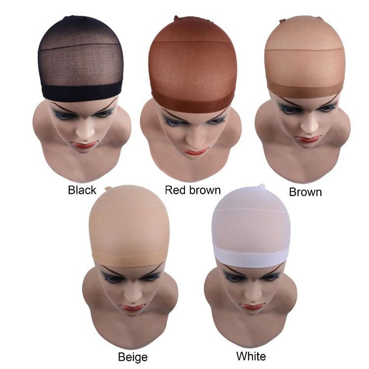 diy-wig-cap
